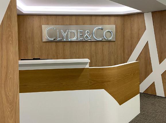 Oficina_Clyde2