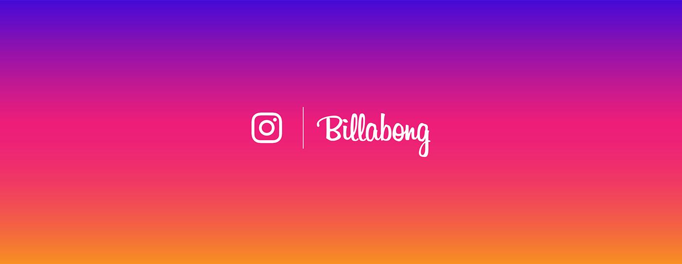 Tipografía_instagram